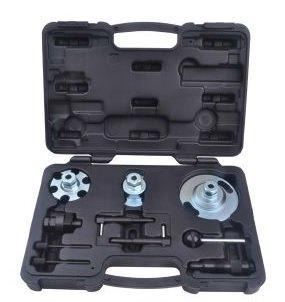 Aretace VW, Audi V6, V8 - 2.7, 3.0, 4.0 a 4.2 TDI - QUATROS QS10399