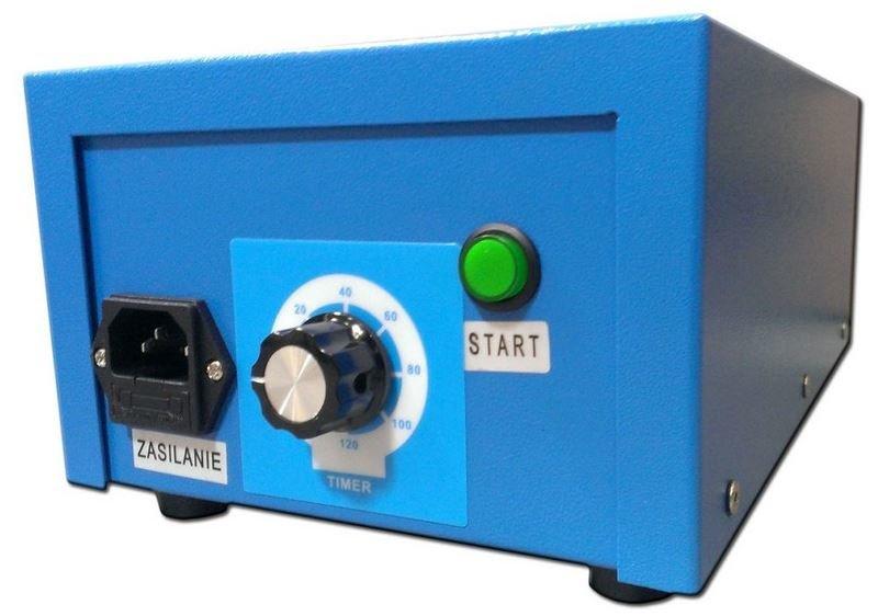 Ozonátor, čistič klimatizace 500mg/h
