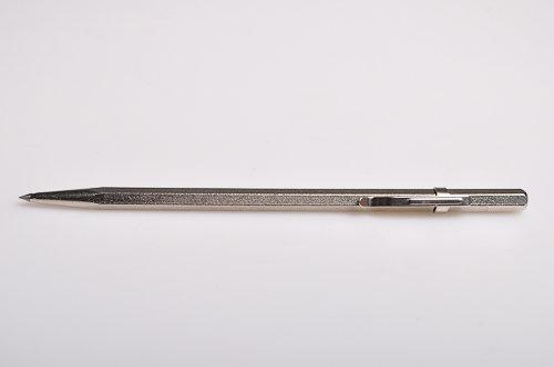 Rýsovací jehla, tužka s karbidovým hrotem - Kinex
