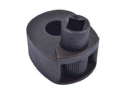 Klíč na montáž a demontáž tyče řízení 32-42 mm - QUATROS QS12150