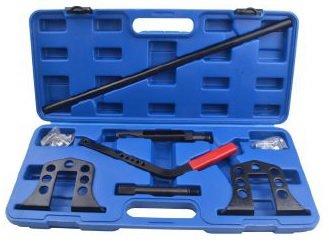 Sada na montáž a demontáž ventilů - QUATROS QS40103A