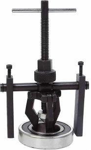 Stahovák na ložiska vnitřních průměrů 18-38 mm