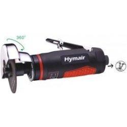 Pneumatický řezací přístroj Hymair
