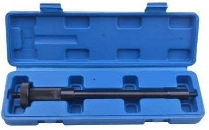 Vytahovák pro odstranění podložek u dieselových vstřikovačů - QUATROS QS20629