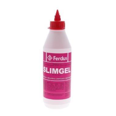 SLIMGEL 500 ml - Ferdus 115.32