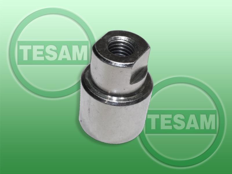 Adaptér hydraulického stahováku na vstřikovače CDI Common Rail - TESAM TS111