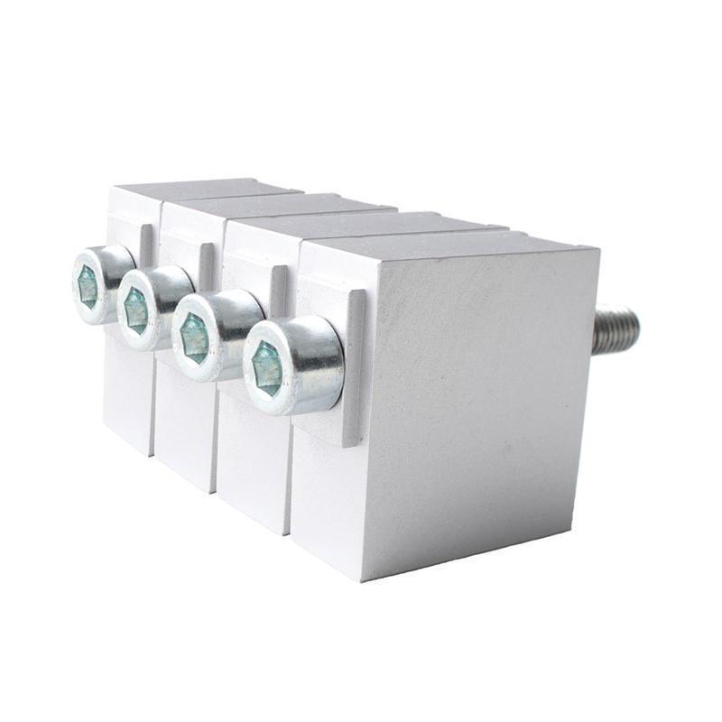 Adaptér MOTO DL, pro zouvačky DL622, DL522 a G522C