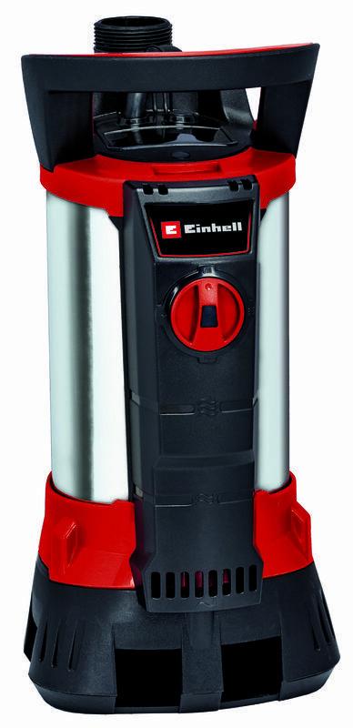 Kalové čerpadlo GE-DP 7935 N-A ECO, elektrické 790 W, 19000 l/h - Einhell Expert