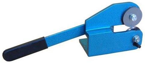 Kotoučové nůžky na plech RS 080 SP2