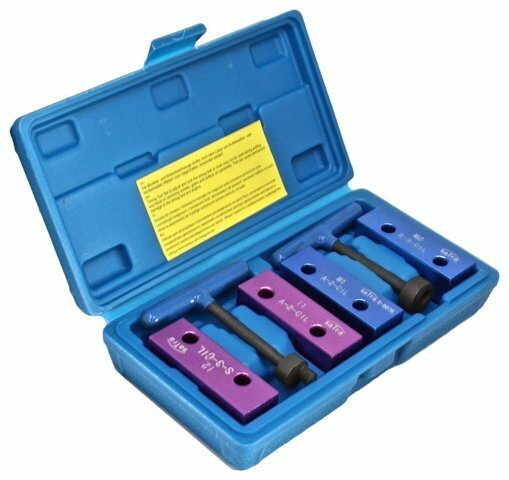 Aretace rozvodů ALFA ROMEO 1.4, 1.6, 1.8 a 2.0 litru 16V, Twin Spark benzín - SATRA