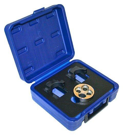 Aretace rozvodů MERCEDES-BENZ 1.8 a 2.1 CDI diesel - ASTA