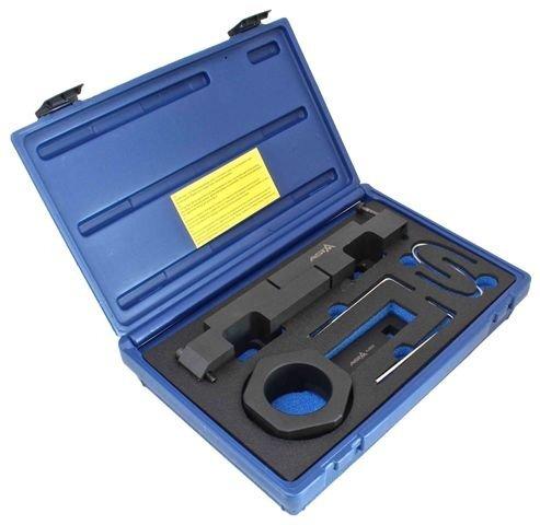 Aretace rozvodů OPEL 1.6 SIDI Turbo EcoFLEX, benzín - ASTA