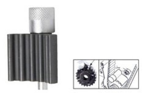 Aretace klikové hřídele VAG, motor 2,0 TDI PD - JONNESWAY AI010069A
