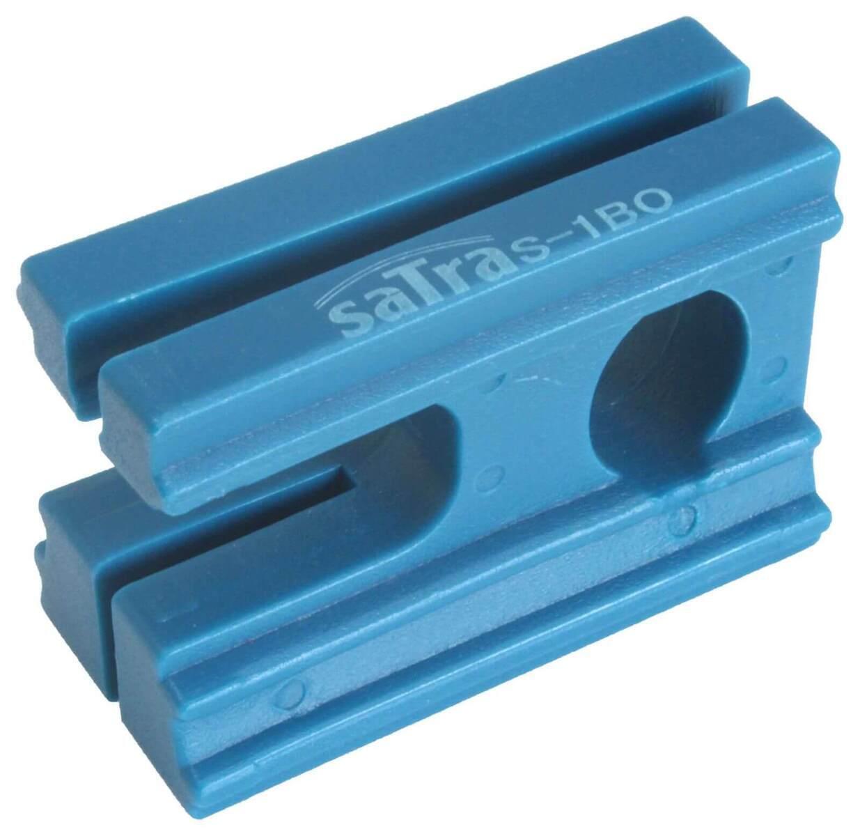 Aretace vačkové hřídele OPEL a SAAB 1.4, 1.6 a 1.8 litru benzín - SATRA