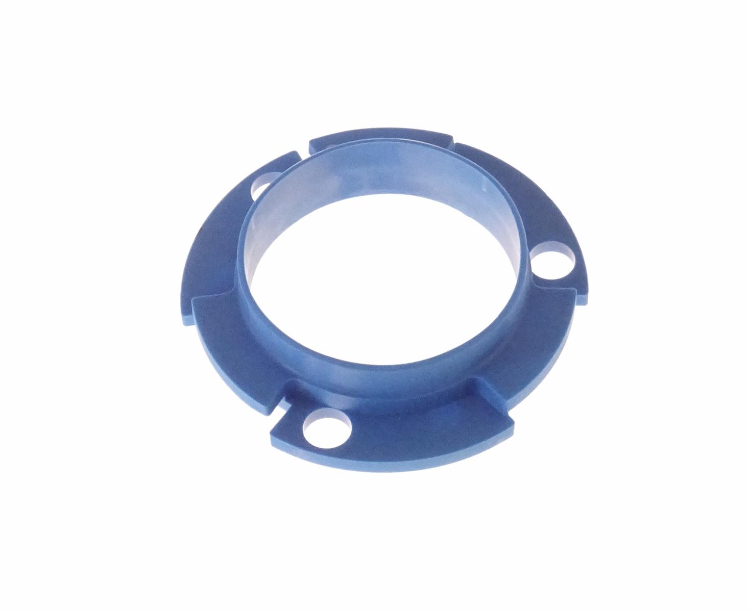 Aretace vstřikovacího čerpadla FORD 2.0 - 3.2 DI, TDCI, TDDI diesel - QUATROS QS10940