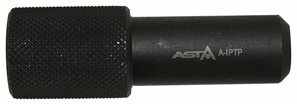 Aretační kolík vstřikovacího čerpadla diesel VAG, FORD - ASTA