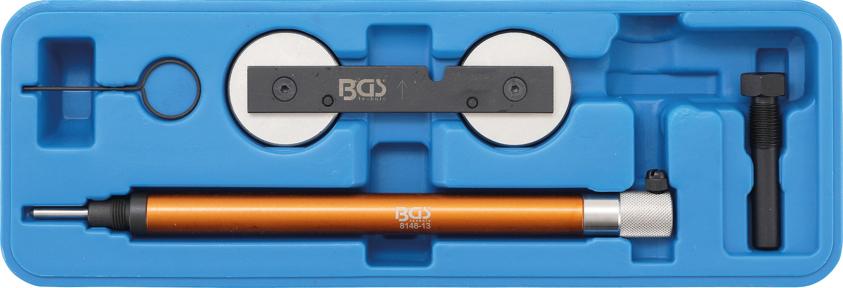 Aretační přípravky 1.4 a 1.6 FSI/TFSI - BGS 62625