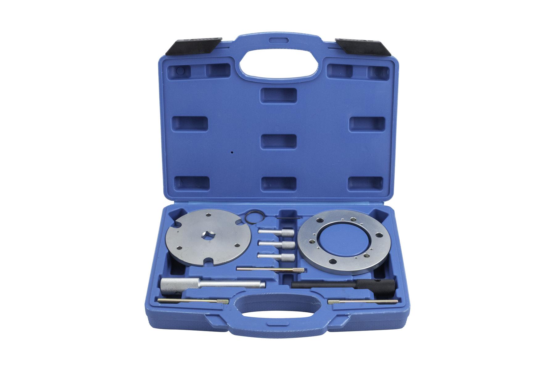 Aretační přípravky Ford 1.4 - 2.4 TDDi, TDCi - QUATROS QS10325