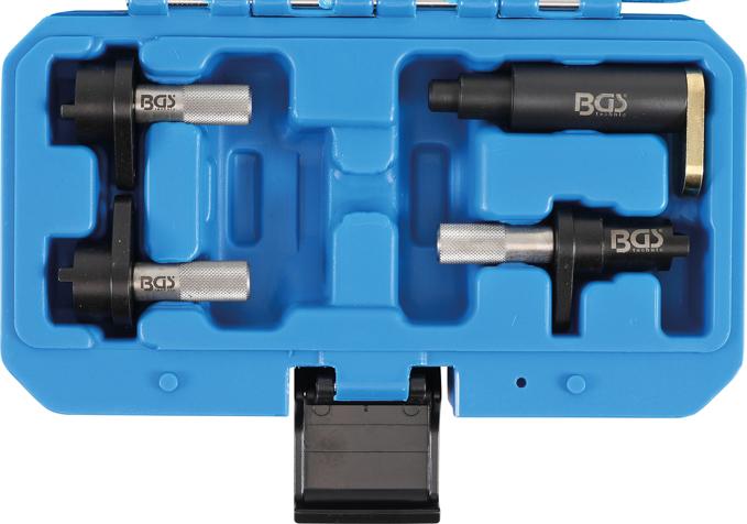 Aretační přípravky VAG 1.2 HTP - BGS 8158