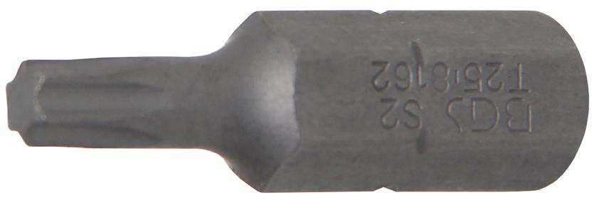 Bit 8mm torx T25x30mm - BGS 8162