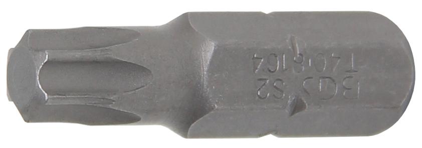 Bit 8mm torx T40x30mm - BGS 8164