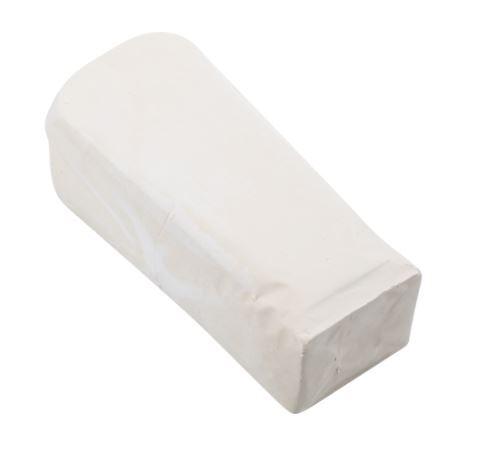 Brusná a lešticí pasta G-PP 5 HGP, pro finální leštění - plasty, béžová - PFERD