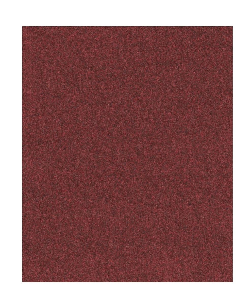 Brusné papíry - smirky, různé hrubosti, 230 x 280 mm - GEKO