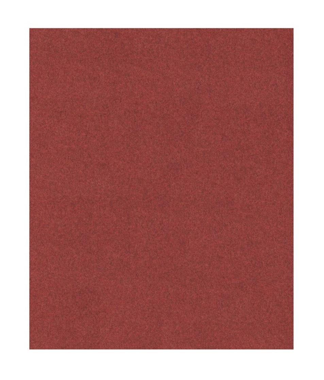 Brusný papír - smirek, hrubost P120, 230 x 280 mm