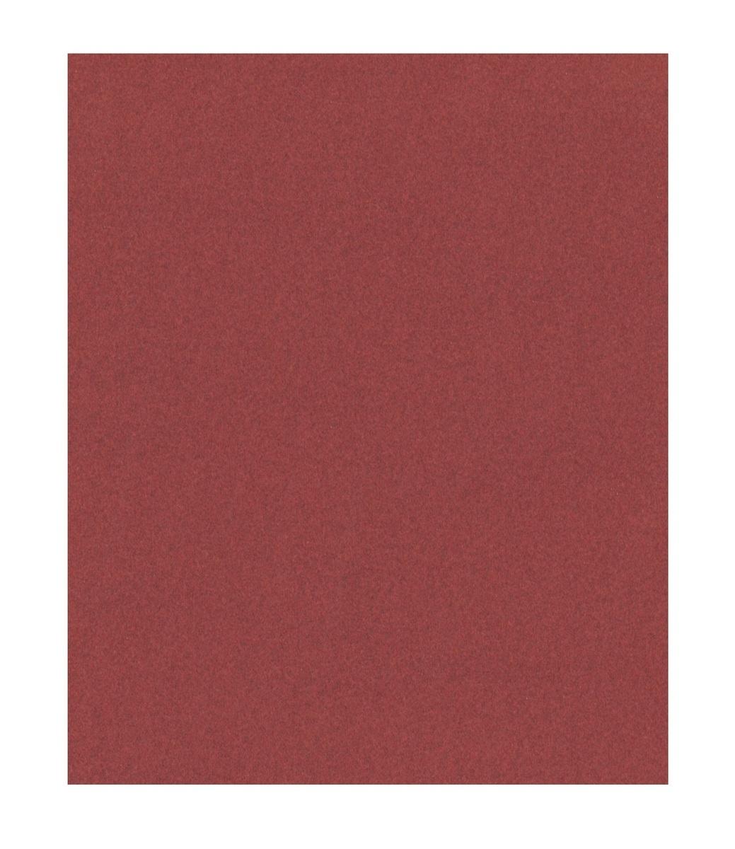 Brusný papír - smirek, hrubost P180, 230 x 280 mm