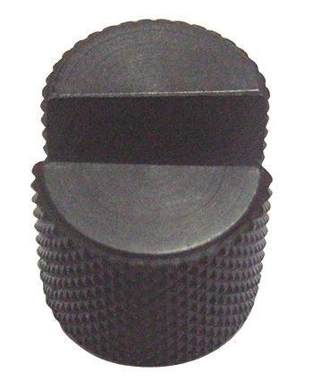 Čelisti pro kleště na brzdové pístky JMP 722.49.75
