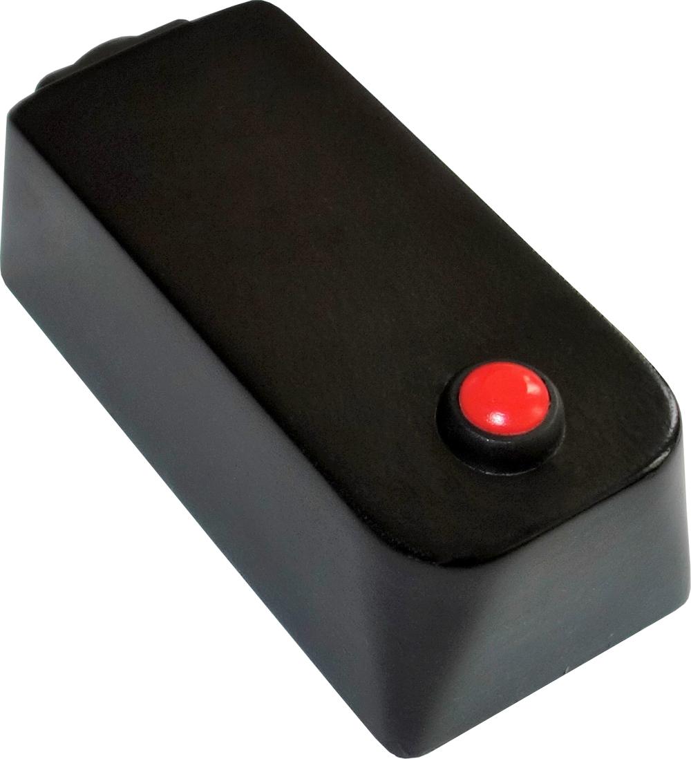 Cívka - induktor DEEP FIELD, k mobilnímu indukčnímu ohřevu DAWELL DHI-2 DENT