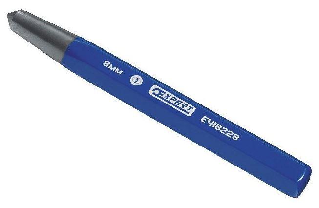 Důlčík 4 mm Tona Expert E150502T