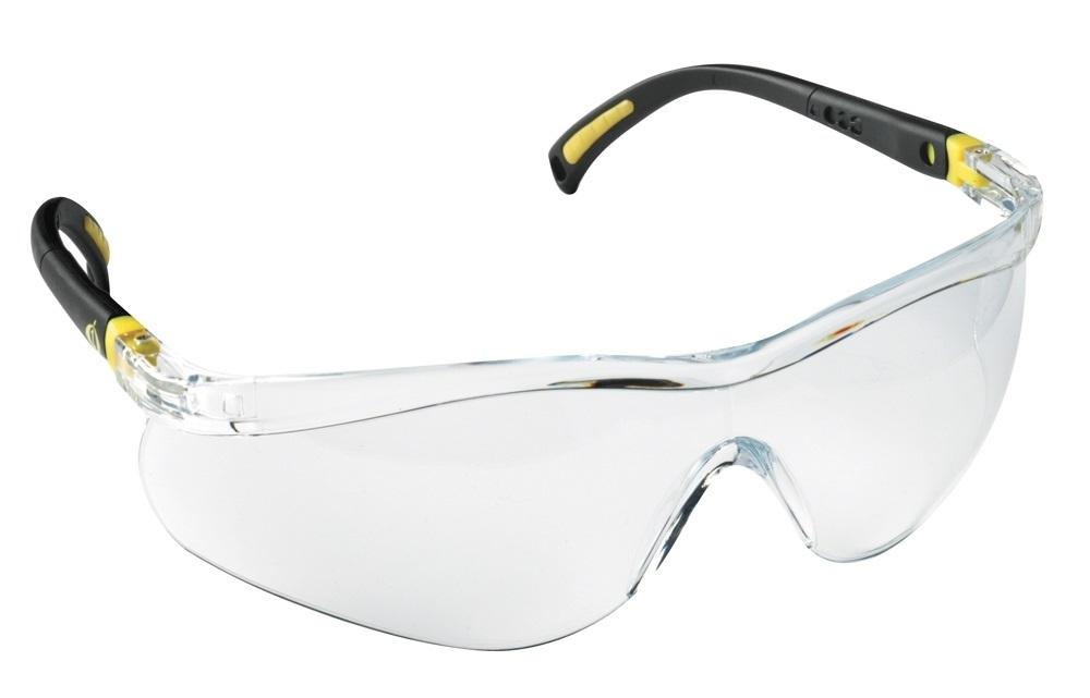 Brýle - čirý zorník - FERGUS