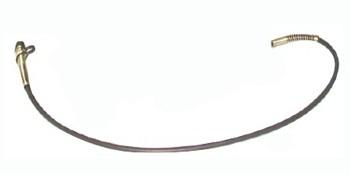 Hadice 150 cm k hydraulické pumpě 10 tun JONNESWAY AE010010-01