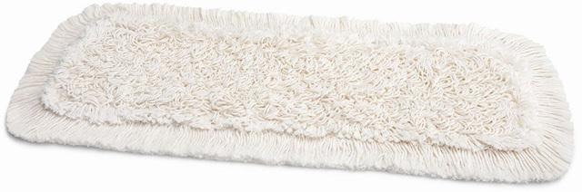 Hadr na mop 50 cm, bavlna