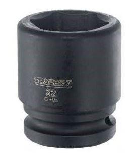 """Hlavice 3/4"""" průmyslová 6hranná, 21 mm - Tona Expert E041103T"""