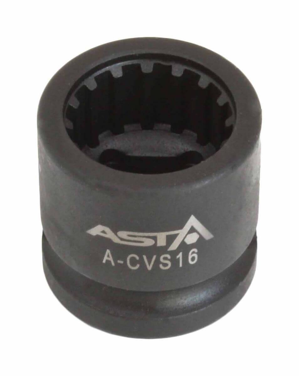 Hlavice - klíč 16hran 22 mm, na seřízení systémů VANOS a VCT, pro BMW, FORD a MINI - ASTA