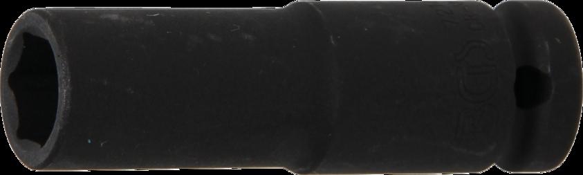 Hlavice nástrčná 1/2 14 - BGS 7214