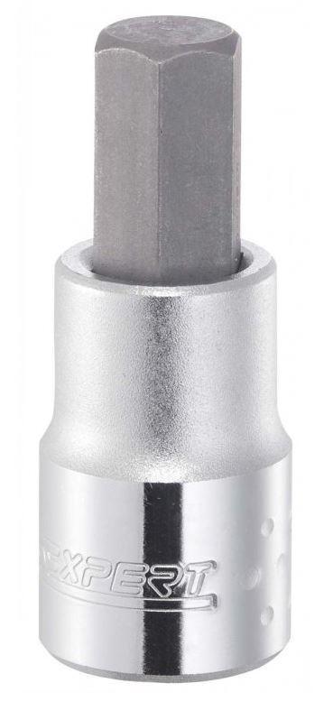 """Hlavice zástrčná Imbus 1/2"""" 7mm Tona Expert E031904"""