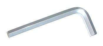 Klíč Imbus 7 mm - JONNESWAY H01S1070