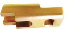 """Klíč na napínák drážkového řemene VW, Audi 1/2"""" - JONNESWAY AI010101"""