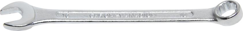 Klíč očkoplochý 10mm BGS 1060