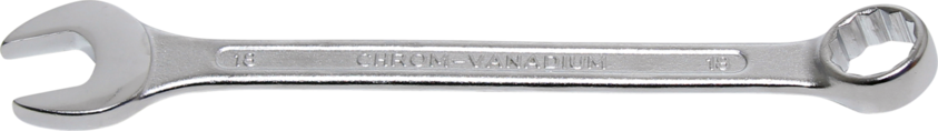 Klíč očkoplochý 18mm BGS 1068