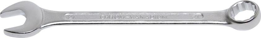Klíč očkoplochý 21mm BGS 1071