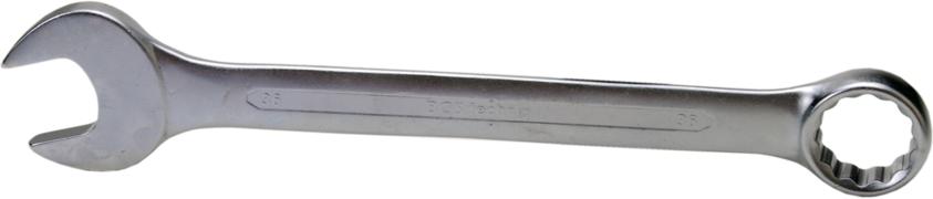 Klíč očkoplochý 36mm BGS 1086