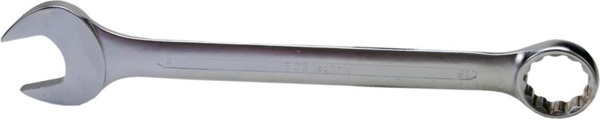 Klíč očkoplochý 41mm BGS 1091