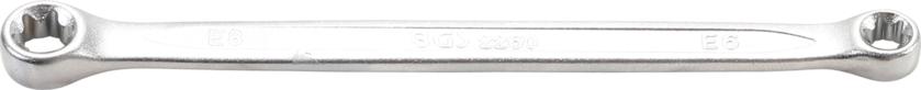 Klíč očkový pro E-profil E6xE8 BGS