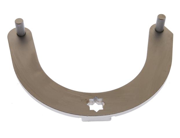 Klíč pro napínání řemene VAG - BGS 8239