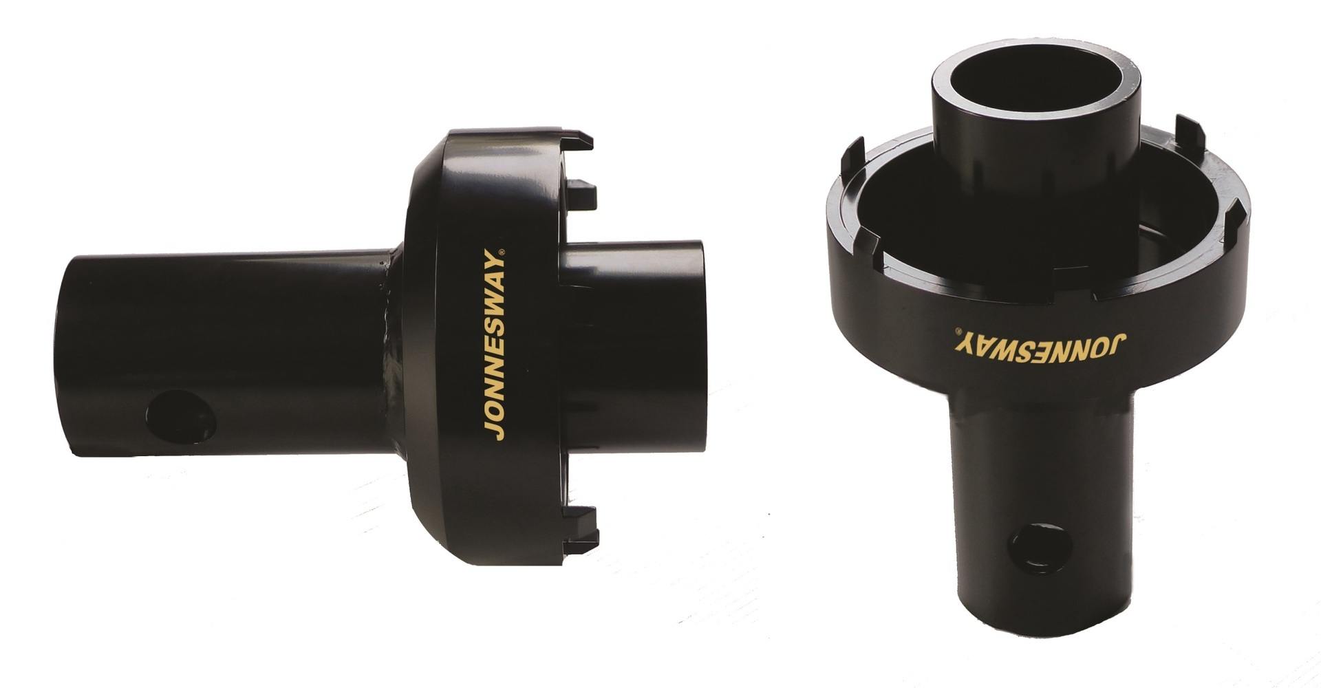 Klíč úderový na náboj zadní nápravy ACTROS, 6 zubů, 105-125 mm - JONNESWAY AN040159