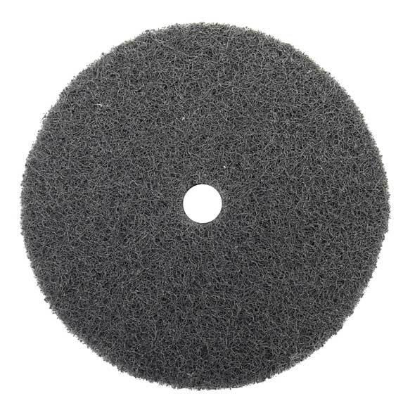 Kotouč lešticí 72 x 20 x 10 mm, ke stolní brusce
